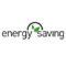 Energy Saving Ideas – Windsor Essex