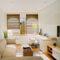 Making a Room Feel Bigger – Windsor Essex Real Estate